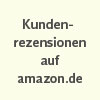 Rezensionen Amazon